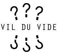 VILDUVIDE
